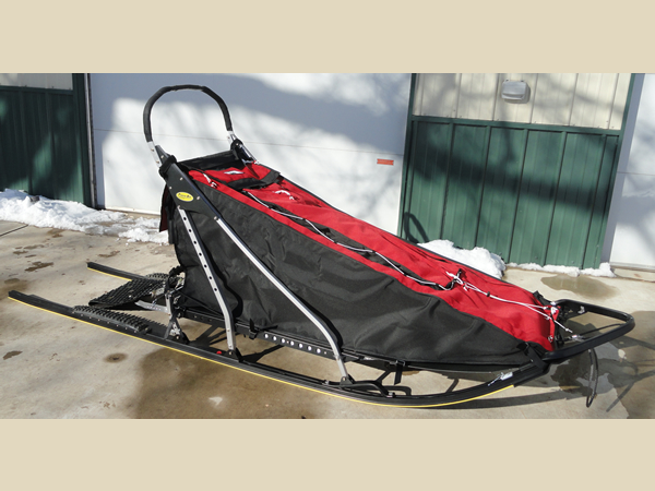 2013lineup_sleds_n60pro