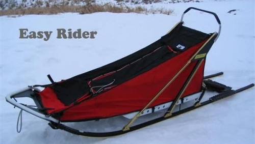 easy-rider-example