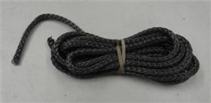 dyneema%20rope%20large%20[1]